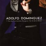 ADOLFO_DOMINGUEZ