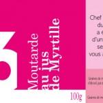 Etiquette Moutarde-6