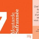 Etiquette Moutarde-7