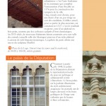IMP MUN brochure patrimoine-16 pages-5