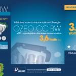 OZEO_BW_627x297-1