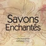 Savons_Enchantes_210x148-1