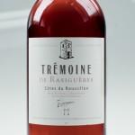Tremoine_razigueres