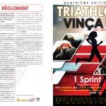 Triathlon_2011-1