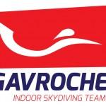 Logo Gavroche 2X Graphik